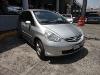 Foto Honda Fit LX 2008 en Naucalpan, Estado de...