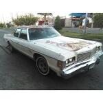 Foto Dodge royal 1977 200000 kilómetros en venta -...
