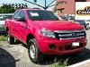 Foto La costeña vende ford ranger