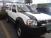 Foto Nissan NP 300 Pick Up TM Diesel 2013 en León,...