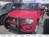 Foto 2010 Mitsubishi L200 Pick Up en Venta
