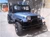 Foto Jeep wrangler modelo 94, 4 cilindros muy economico