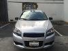 Foto Chevrolet Aveo 2013 21500