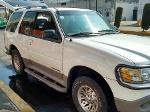 Foto Venta de camioneta barata en buenas condiciones