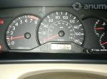 Foto Toyota Corolla Seminuevo 2005