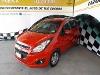 Foto Chevrolet Spark Tipo C 2014 en Puebla, (Pue)