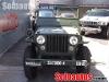Foto Clasicos jeep 1955 jeep wilis 1955 restaurado
