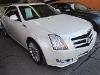 Foto Cadillac CTS 2010 31000