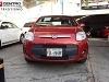 Foto 2013 Fiat Palio en Venta