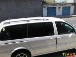 Foto Chevrolet oldsmobile silhouette 2004 $70000