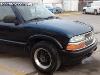 Foto Chevrolet S10 Pickup 1998 - chevrolet pick up s...