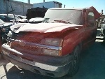 Foto Chevrolet Silverado 2007 Aut. V6