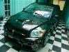 Foto Dodge Caliber SRT4 Fact. Agencia 300 HPS...