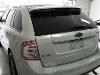 Foto Ford edge sel plus aut/piel preciosa y barata