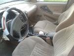 Foto Chevrolet cavalier 99