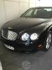 Foto Bentley Continental -06