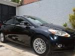 Foto Focus SEL 5pts. Hatchback