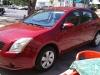 Foto Nissan Sentra 2009 custom estd.