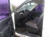 Foto Dodge Ram 4000 DRT 2005