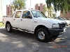 Foto Ranger doble cabina 4 cil impecable