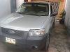 Foto Ford Escape V6 2006