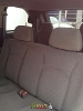 Foto Camioneta familiar voyager LX, Mazatlan sinaloa