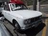 Foto Datsun Sedan 1967 0