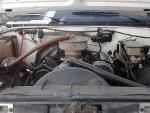 Foto Chevrolet 3.5 ton