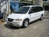 Foto Chrysler Town Country 2000