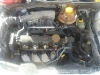Foto Chevrolet Pick-Up 1.6