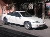 Foto Cavalier Coupe Blanco 98