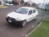 Foto Nissan Altima 2003, Manual, 1.6 litres