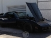 Foto Corvette C3 T-Top's -80