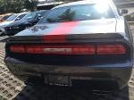 Foto Dodge Challenger V6 RALLYE REDLINE 2014 en...