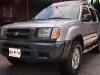 Foto 2001 Nissan Xterra en Venta