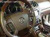 Foto Buick Century 2013 Enclave 100 mexicana unico...