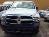 Foto Dodge Ram 1500 Pick Up 2015 44