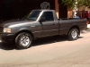 Foto Ford ranger automatica 4 cilindros