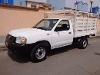 Foto Minera Cienega pone en venta varias camionetas...