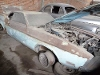 Foto Ford Mustang Fastback 1973 Mach Oneproyecto De...