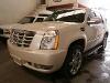 Foto Cadillac Escalade Platinum 2007 en Queretaro (Qro)