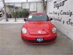 Foto Volkswagen Beetle Sport 2012 80643