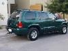 Foto Durango 2003, 4x4 en venta Monterrey