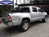 Foto Toyota tacoma trd 4x4 en Benito Juárez
