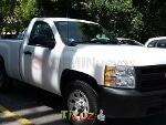 Foto Chevrolet Silverado 1500 Pick Up 2013 Pickup en...