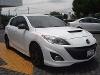 Foto Mazda SPEED3 2013 65279