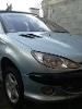 Foto Peugeot 206 xs equipado