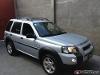 Foto Land Rover Freelander 2006 5p Aut V6 Piel Q/c Hse