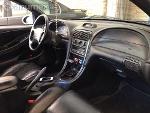 Foto Mustang GT Kilometraje y pintura original, solo...