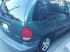Foto Chrysler voyager minivan 1997, remato, tomo...